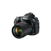 nikon d800e digital camera00