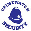 Buy Home Alarm Systems In Cheshire To Protect Your House