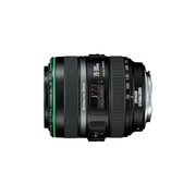 Canon EF 70-300mm f/4.5-5.6 DO IS USM (green)