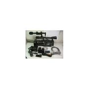 Original Cheap Canon XH A1 DV CAMERA