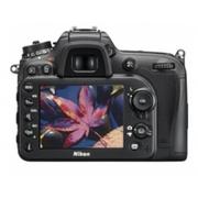 Nikon - D7200 DSLR Camera ggnn