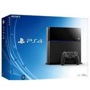 New Playstation 4 Bundle with a PS4 Console,